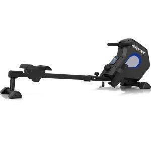 Merax Magnetic Folding Rowing Machine