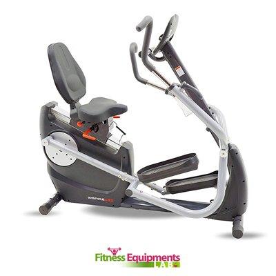 Inspire Cardio Strider cs3