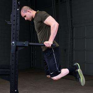 rack attachments for power racks squat