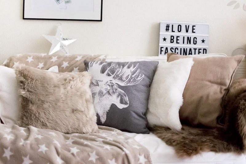 wo bekommt man sch ne weihnachtsdekoration her fitness fashion fascination. Black Bedroom Furniture Sets. Home Design Ideas
