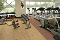 DuraFLEX The Difference | Fitness Flooring