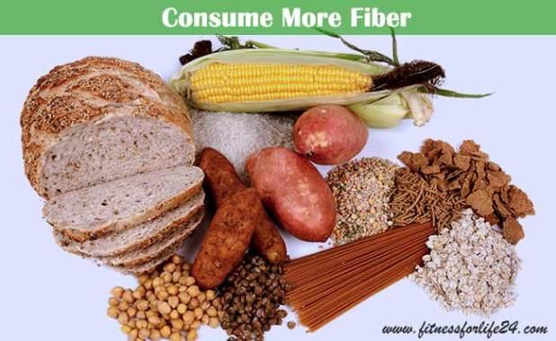detox-fiber-diet