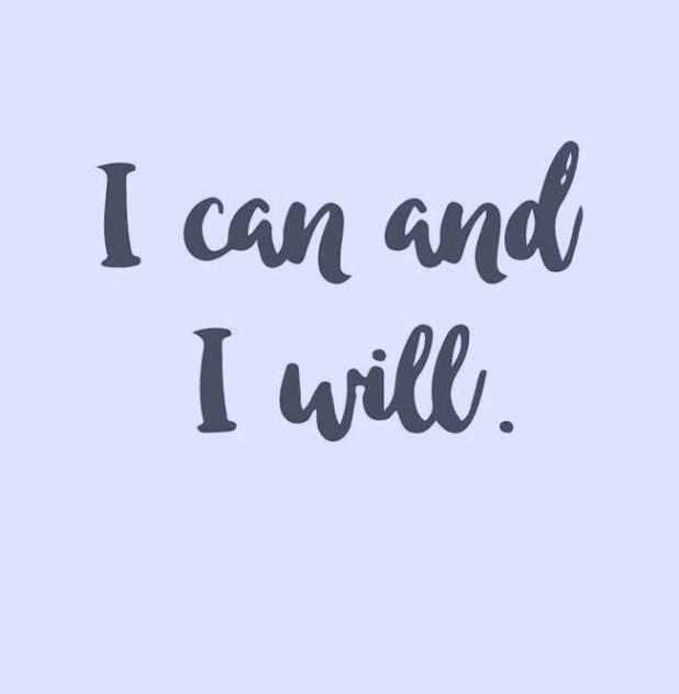 Correct Motivation