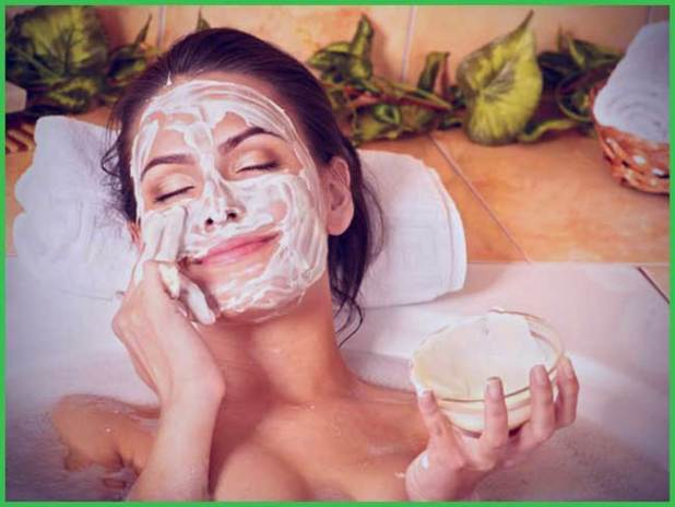 Homemade Facial Cleansers