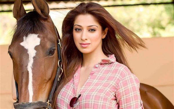 all south indian actress Raai Laxmi
