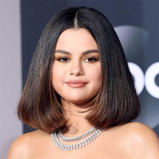 Selena Gomez the most beautiful women singer