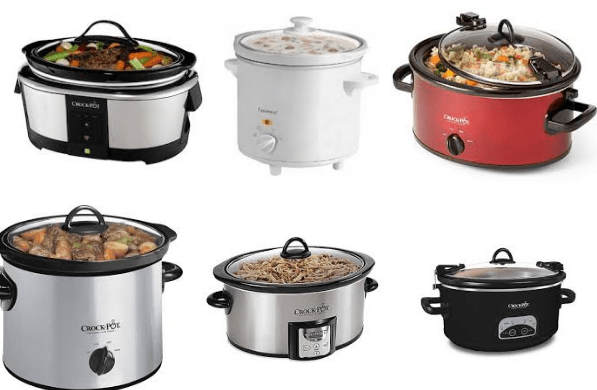 A Guide to Buying the Best Slow Cookers