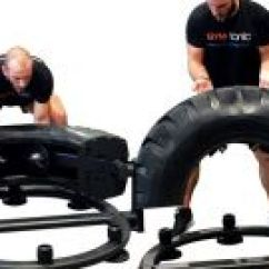 Chair Gym Exercise System With Twister Seat Folding Outdoor Rocking Chairs Sela Core » Fitness Gizmos