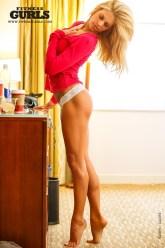 05-meredith-mack-fitness-gurls