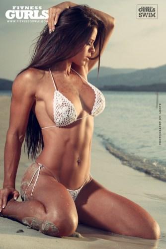 michelle-lewin-fitness-gurls-14