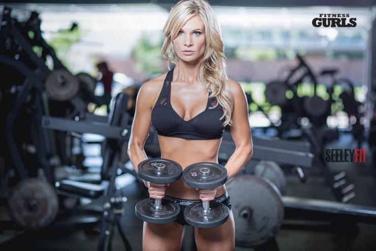 abi-christine-fitness-gurls-01