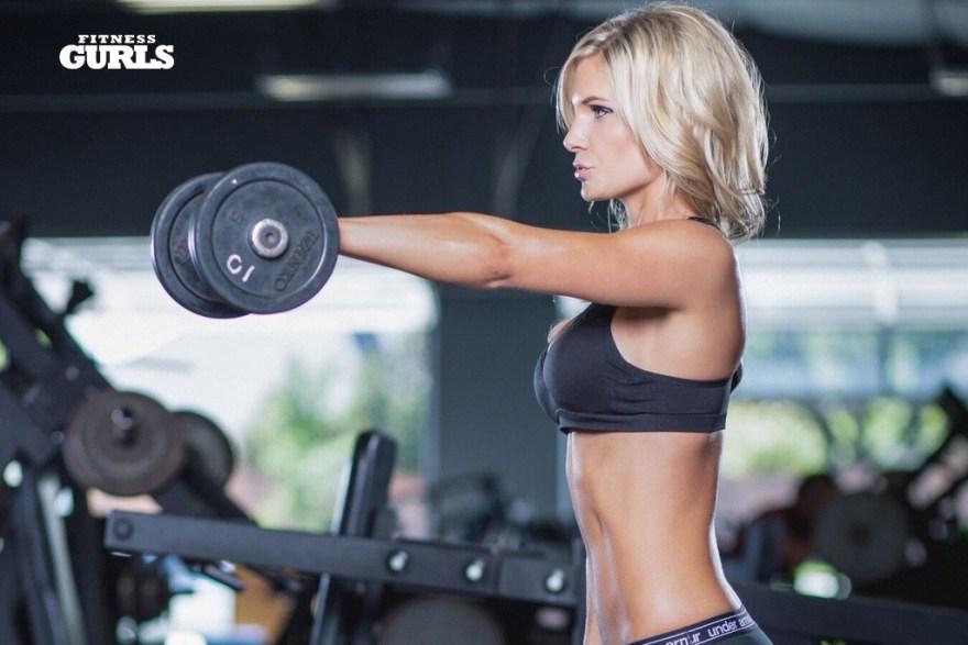 abi-christine-fitness-gurls-05