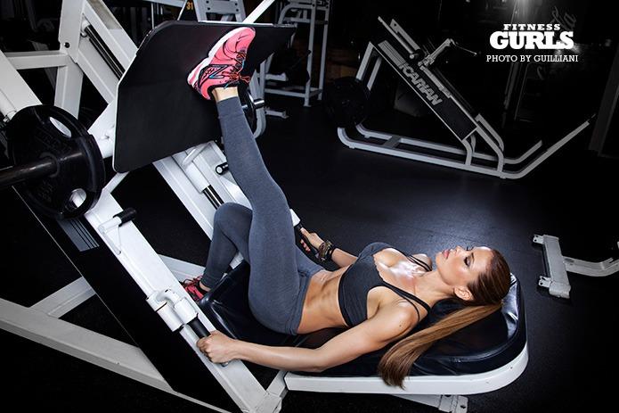 ana-delia-fitness-gurls-07
