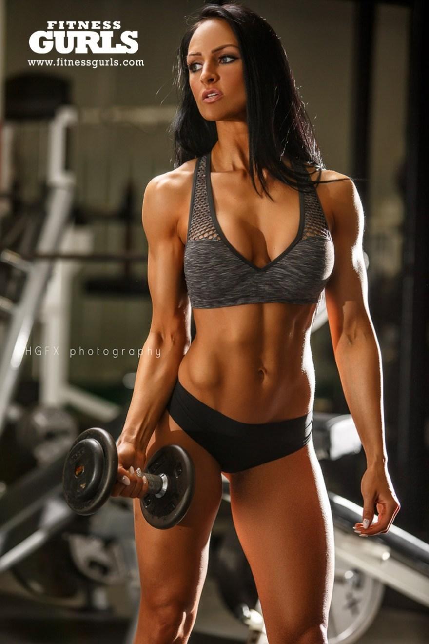 tasha-wall-lh-lhgfx-fitness-gurls-02