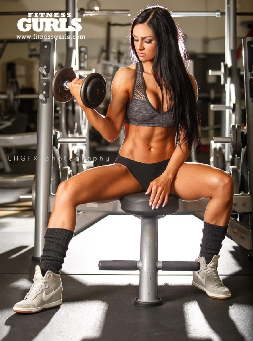 tasha-wall-lh-lhgfx-fitness-gurls-06
