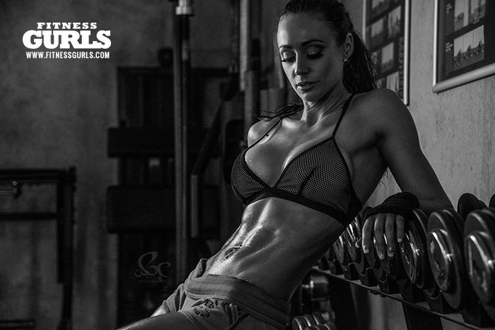 danielle-halford-fitness-gurls-03