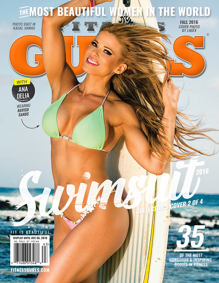 ana-delia-fitness-gurls-swimsuit-2016-cover