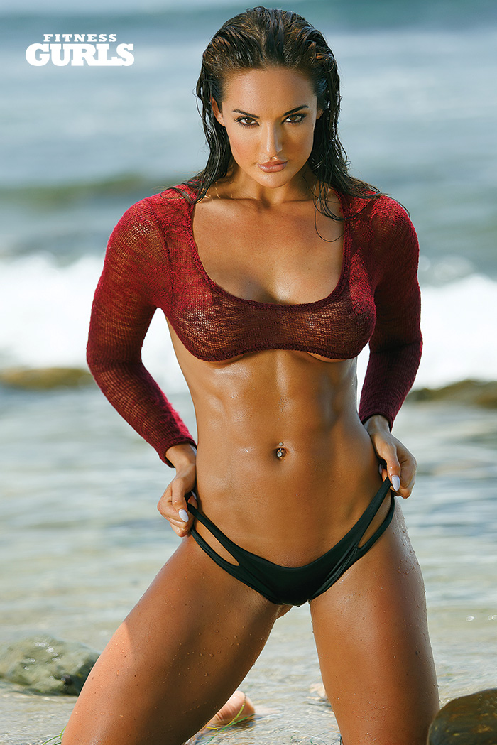 fitness-gurls-swimsuit-whitney-johns-01