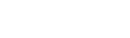 Fitness Gurls logo