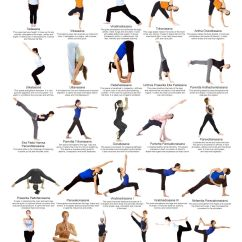 Funny Exercise Diagram Winch Controller Wiring Names For Yoga Poses Work Out Picture Media