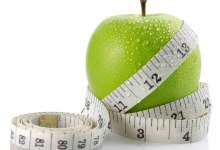 Photo of Very simple Method for convenient Losing Weight