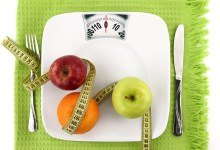 Photo of Weight Loss Misconceptions