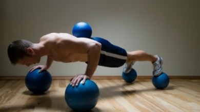 Photo of Helpful tips On How To Boost Your Personal Fitness