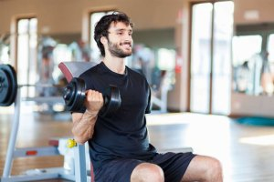 5 Smart Workout Tips For Beginners