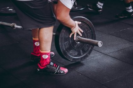 Training Mistakes - Changing Your Workouts Too Often