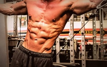 High Reps Low Weight for Cutting Myth - Fitness HN