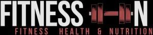 Fitness HN - Fitness Health & Nutrition BLOG | Fitness Blog in India