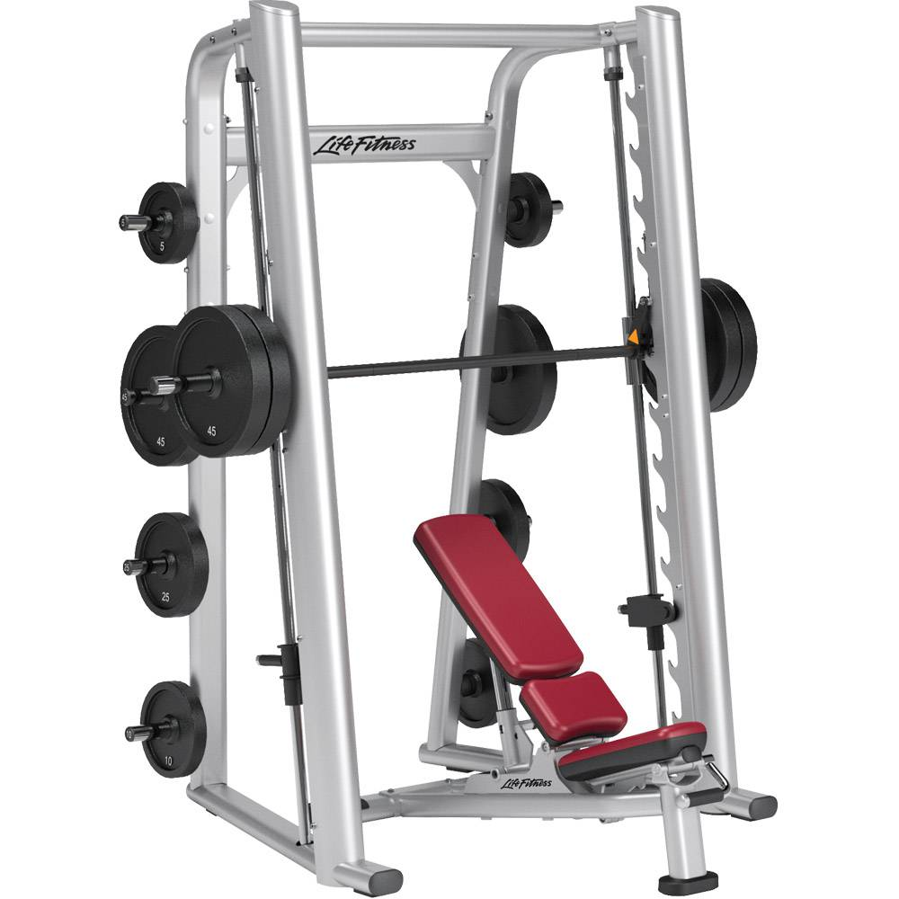 Strength Training Equipment Amp Weight Equipment For Sale In Uk