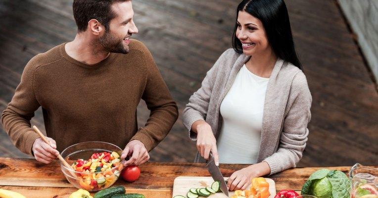 Was ist Intermittent Fasting? 2