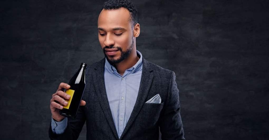 So beeinflusst Alkohol deine Hormone, Gesundheit und Gewichtsabnahme 1