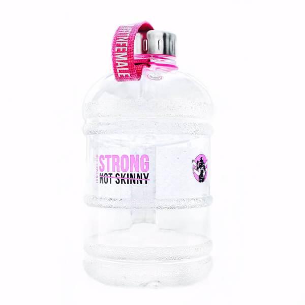 Get Strong Water Jug