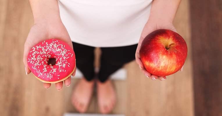 Metabolic Balance 3