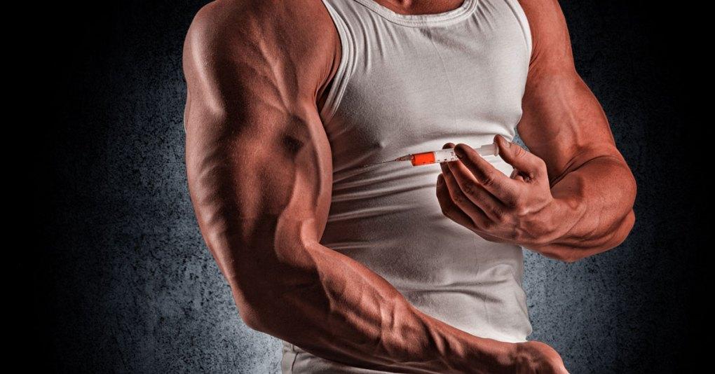 Das machen anabole Steroide mit dem Körper - ein anonymer Erfahrungsbericht 2