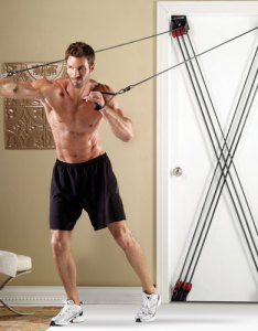 Pictures of weider  factor home gym workouts also rh homeworkoutszarikoyaspot
