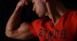 Musculation combien de temps par jour