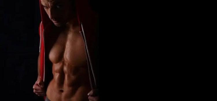 Pourquoi ton programme de muscu n'est pas parfait