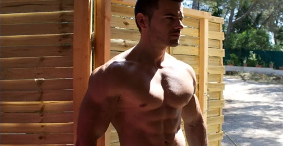 Musculation Motivation : avoir la motivation à la muscu !