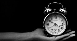 Effets de huit semaines de jeûne intermittent (16/8)