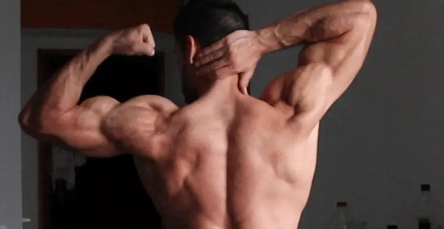 Obtenez une réponse à vos questions sur les séries longues en musculation