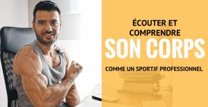 🔒 Savoir écouter son corps comme un pro du fitness – formation