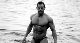 Podcast nutrition musculation avec Christophe Bonnefont n°1