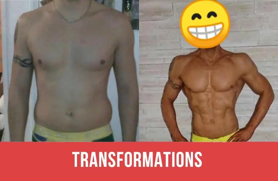 avant après fitnessmith2