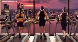 3 conseils pour ouvrir sa salle de sport