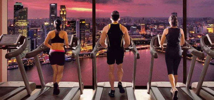 3 conseils pour ouvrir sa salle de sport fitnessmith. Black Bedroom Furniture Sets. Home Design Ideas