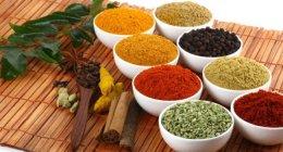 4 épices aux vertus anti-inflammatoires à consommer quotidiennement