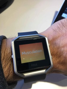 fitbit-musculation-img_2242